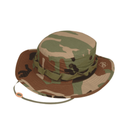 Tru-Spec Military Boonie Cotton