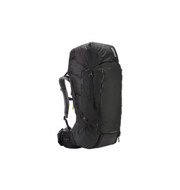 Thule Guidepost 85L (Homme)