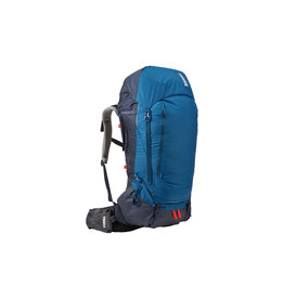 Thule Guidepost 75L (Homme)