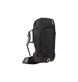 Thule Guidepost 65L (Homme)
