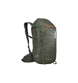 Thule Stir 28L (Men's)