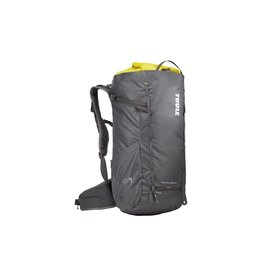 Thule Stir 35L (Men's)