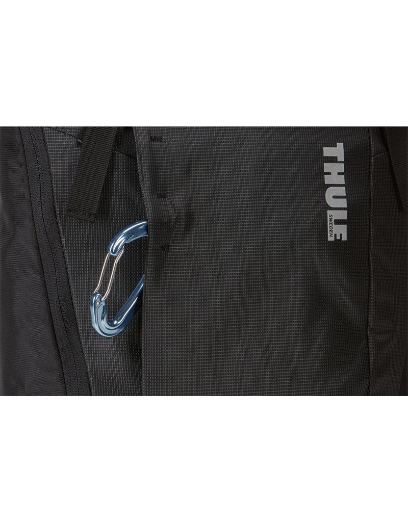 Thule EnRoute 20L