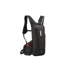Reservoir with Black Tube Cover 2.5L CamelBak Mil-Spec Crux 85oz