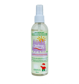 CitroBug Mosquito Repellent Oil (Kids)