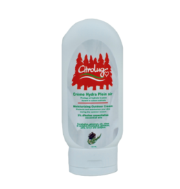 CitroBug Outdoor Hydra Cream