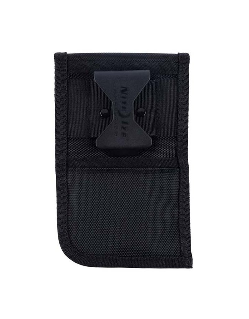 Nite Ize Clip Pock-Its XL Utility Holster