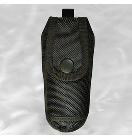 Nite Ize Tool Holster Stretch Universal