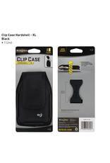 Nite Ize Clip Case Hardshell Holster