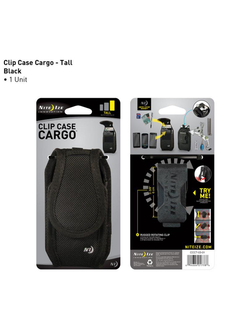 Nite Ize Clip Case Cargo Holster