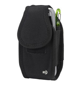 Nite Ize Clip Case Cargo Holster