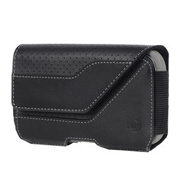 Nite Ize Clip Case Executive Holster