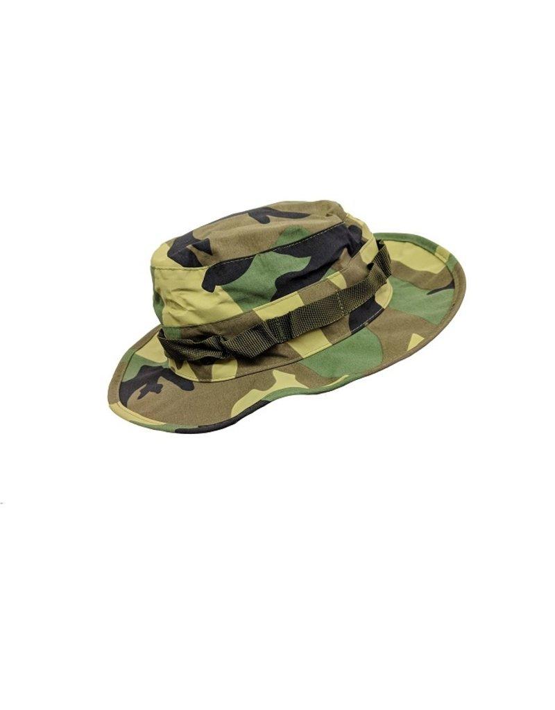 SGS Breathex Boonie Hat
