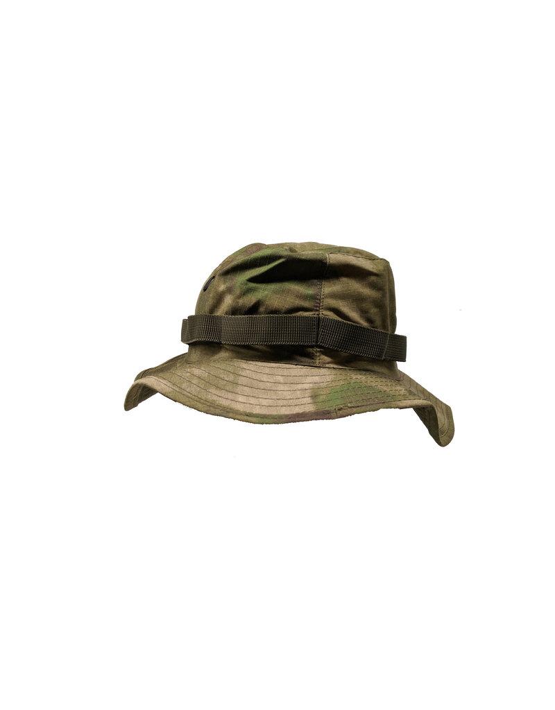 SGS Boonie Hat