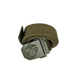 SGS USN Belt