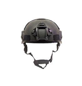 SGS US Helmet MICH 2002