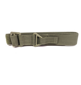 SGS Tactical Belt