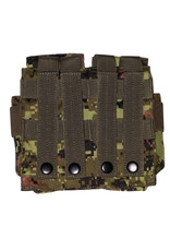 SGS Magazine Pouch Canadian Digital