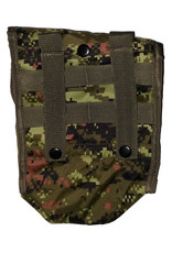 SGS Ammo Bag Canadian Digital