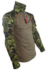 SGS Combat Shirt