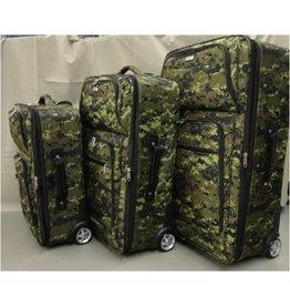 SGS Suitcase