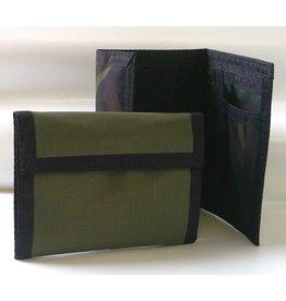 SGS Wallet