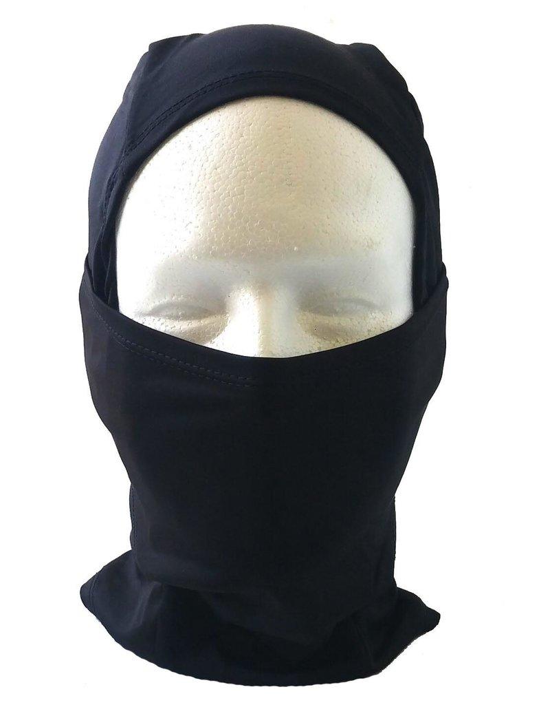 SGS Ninja Balaclava