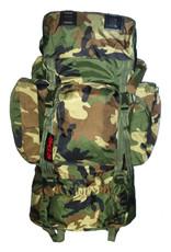 SGS Combat Rack Sack