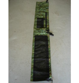 SGS Multi-Pouch for Folding Cot