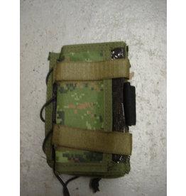 SGS Tactical Bangle