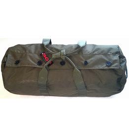 SGS Kit Bag