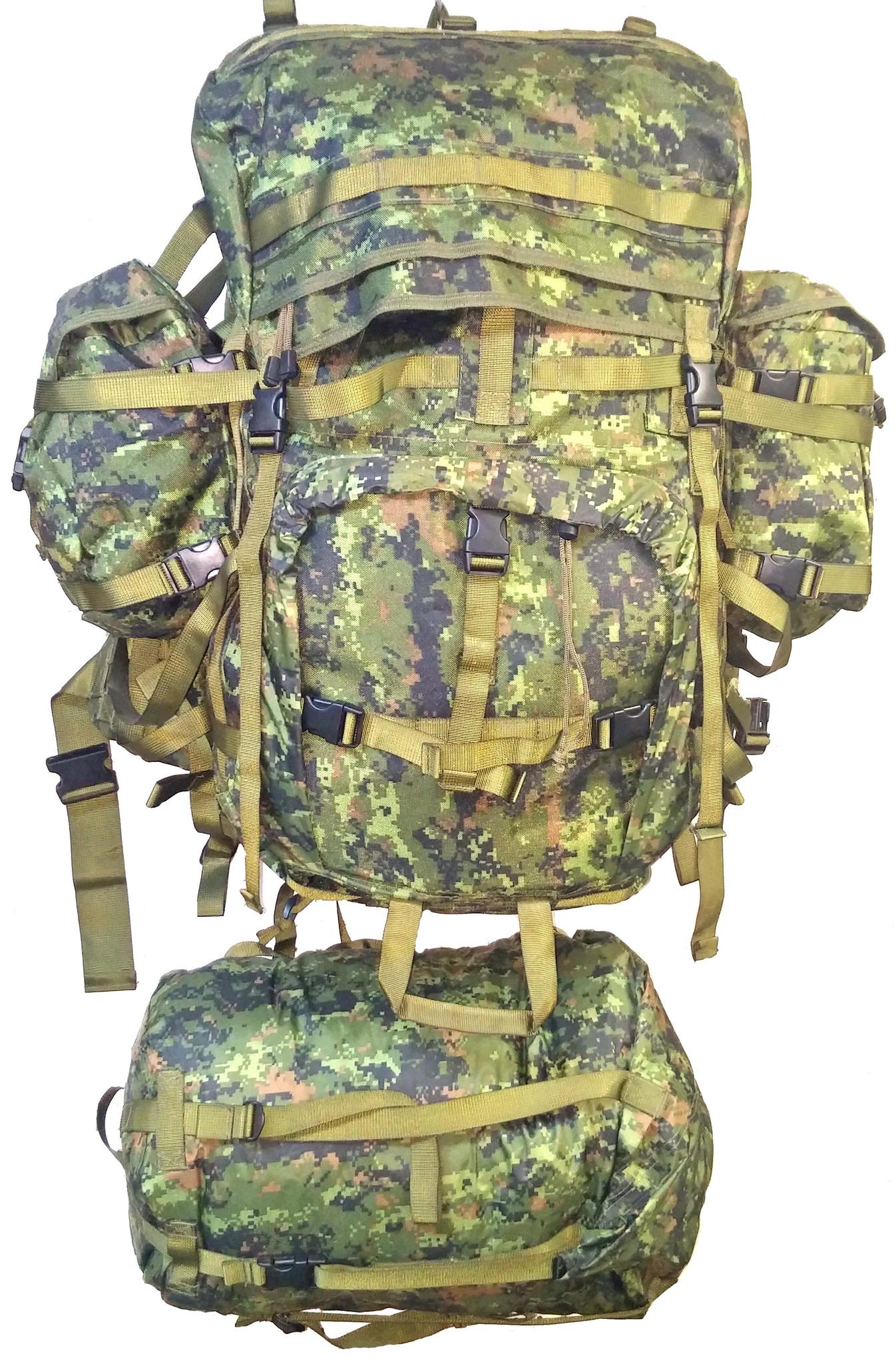 Sacs de chasse militaires Sac de transport en nylon r/ésistant multi-usages tactique utilitaire gadget /à suspendre /à la taille