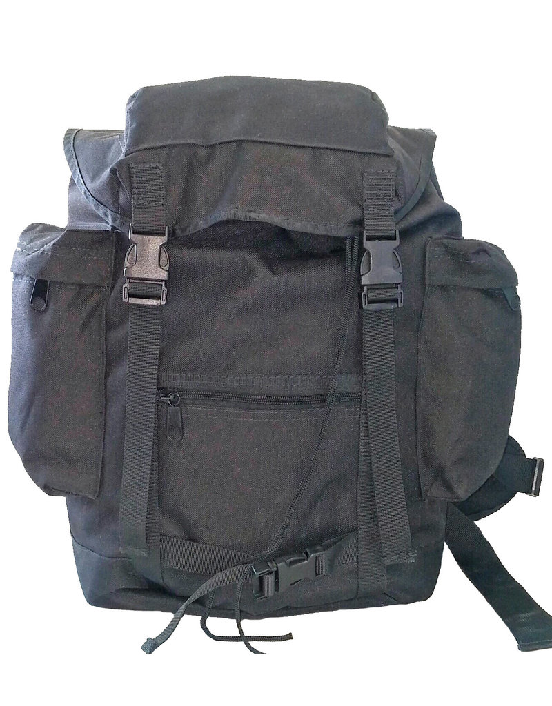 SGS 3 Day Backpack