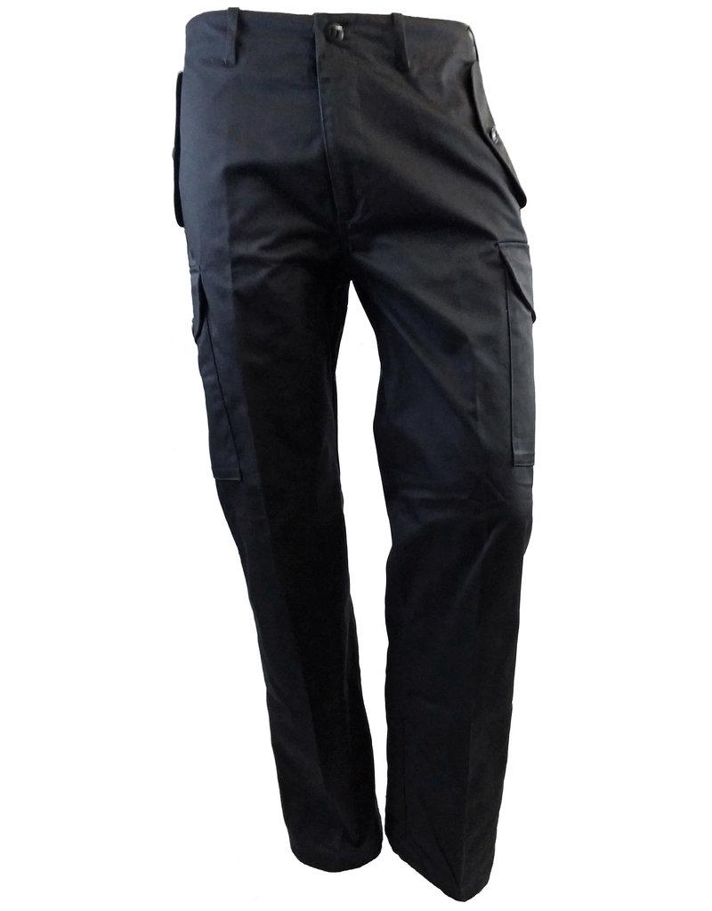 SGS Canadian Combat Pants