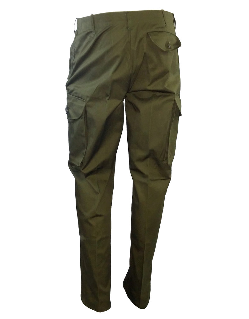 SGS Canadian Combat Pants