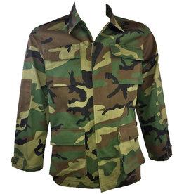 SGS BDU Shirt