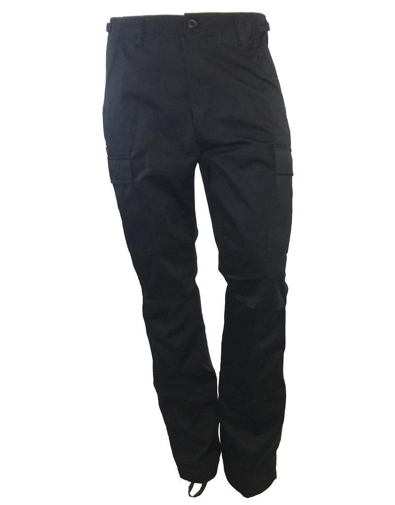 SGS BDU Pants