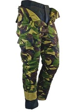 SGS BDU Winter Pants