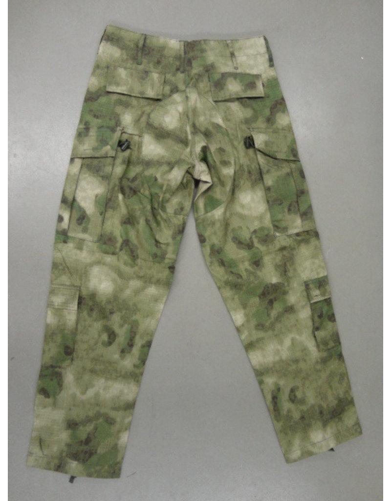 SGS ACU Pants