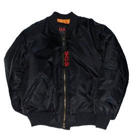 SGS MA-1 Jacket