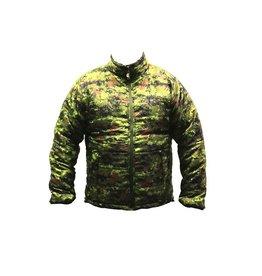 SGS Reversible Jacket