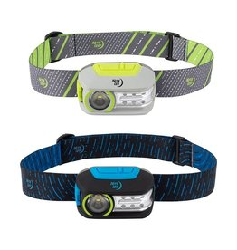 Nite Ize Radiant 300 Rechargeable Headlamp