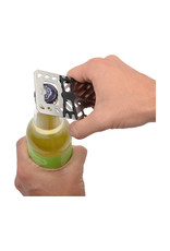 Nite Ize Multi Tool Wallet