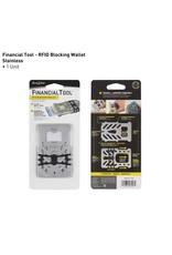 Nite Ize RFID Blocking Wallet
