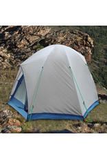 Nite Ize Figure 9 Tent Line Kit