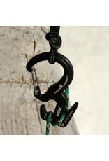 Nite Ize Figure 9 Carabiner Rope Tightener