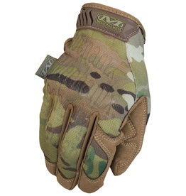 Mechanix Original