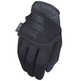 Mechanix Pursuit E5