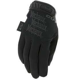 Mechanix Pursuit E5 (Women's)