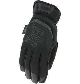 Mechanix FastFit (Women's)